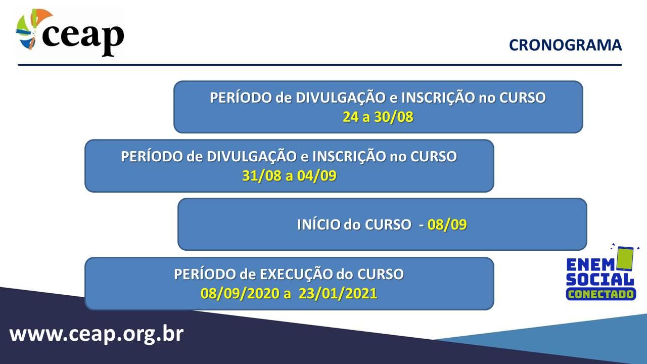 WhatsApp Image 2020-08-28 at 16.53.38