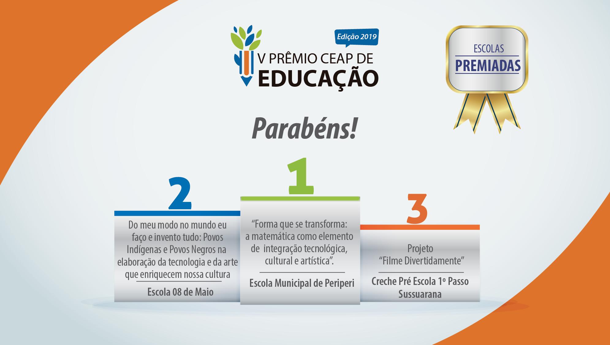 Slides_premiadas (1)